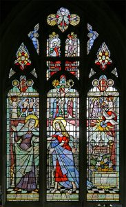 visitation-stained-glass
